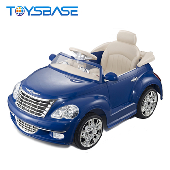 Wholesale Traxxas Rc Cars Lovely Baby Car Toy 2 4g Remote Control Baby  Electric Car - Buy Remote Control Baby Electric Car,Baby Electric  Car,Wholesale