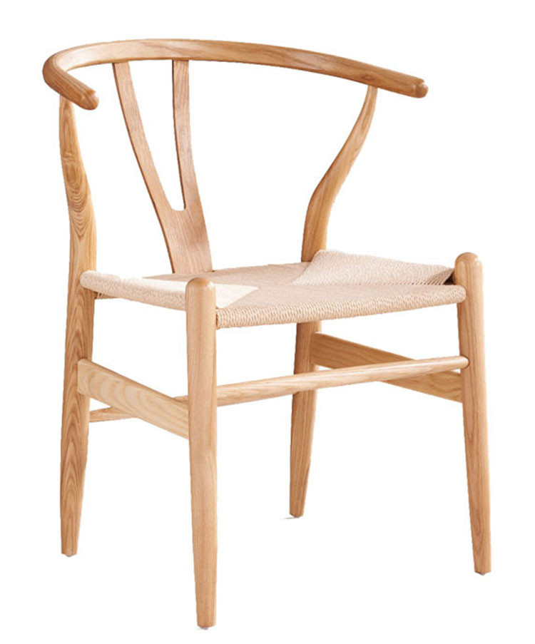 Luxury wooden Y shape low price dining chairs with linen seatsLuxury Wooden Y Shape Low Price Dining Chairs With Linen Seats  . Low Price Dining Chairs. Home Design Ideas