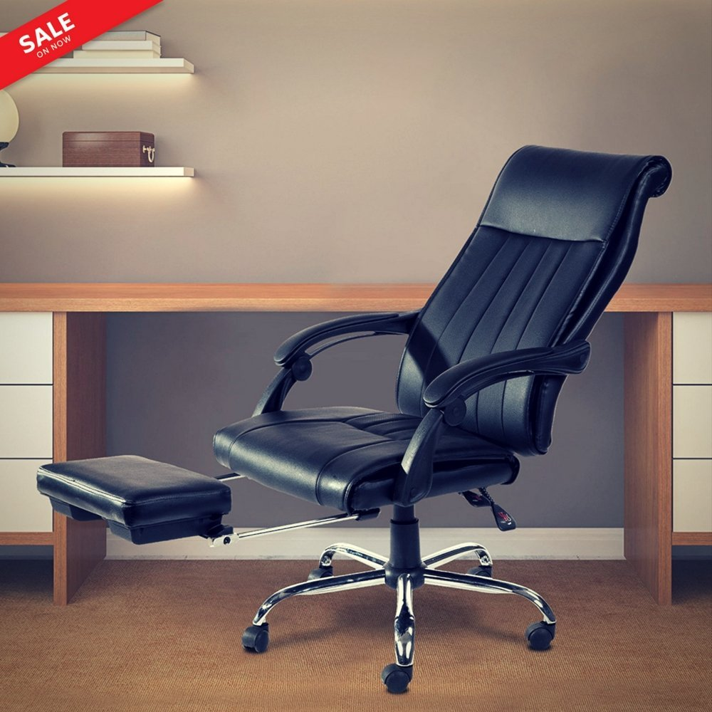 Excellent Cheap Luxury Office Furniture Find Luxury Office Furniture Bralicious Painted Fabric Chair Ideas Braliciousco