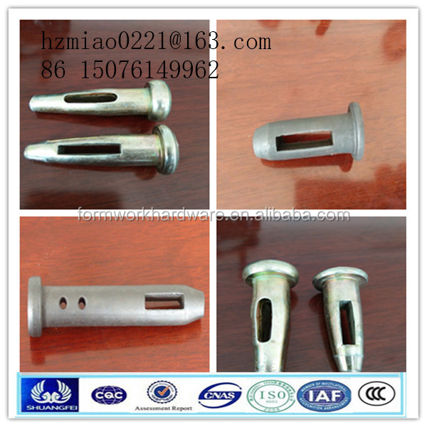 scaffolding accessories fixed clamp 90 degree