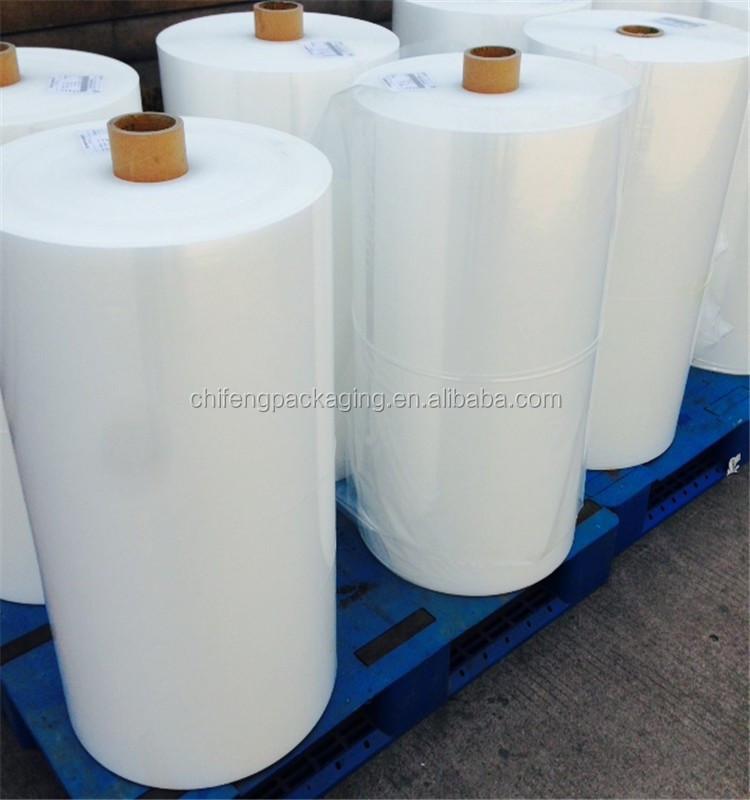Low Density Polyethylene Film 10 Mil Mylar Polyethylene Terephthalate Blow  Moulding Make-to-order Heat Sealable One Side Corona - Buy Low Density