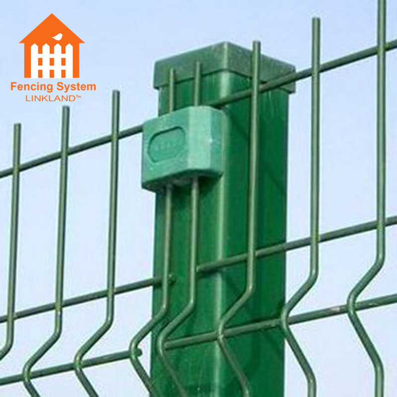High Quality Pvc 3d Welded Wire Mesh Garden Fence Panels Price Philippines Buy 3d Welded Wire Mesh Fence Pvc 3d Garden Fence Welded Mesh Fence For Garden Product On Alibaba Com