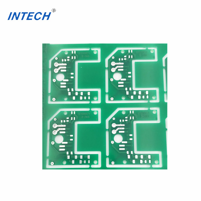 China Clone Antminer Pcb China Clone Antminer Pcb Manufacturers And