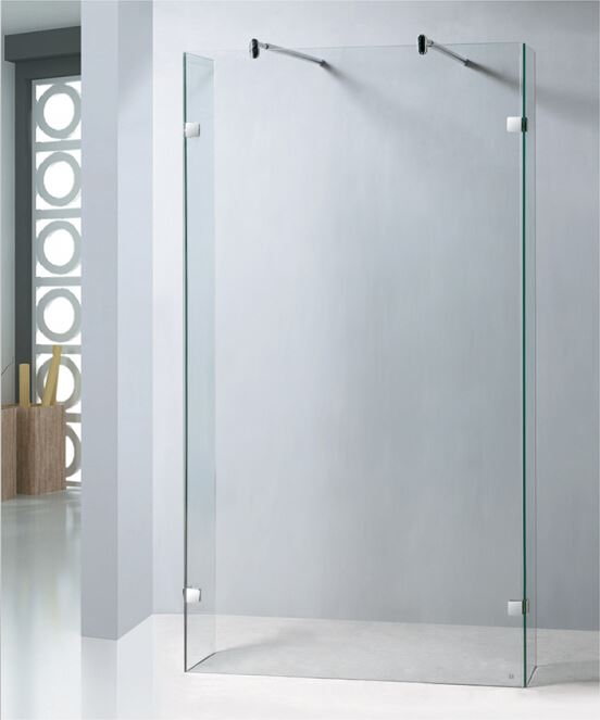 Quarter Round Shower, Quarter Round Shower Suppliers And Manufacturers At  Alibaba.com
