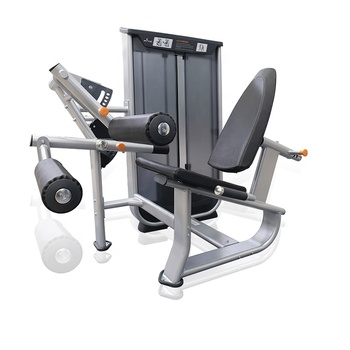 China high-end comercial BT8-505 Leg Curl equipamentos de ginástica