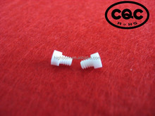 95% alumina ceramic screw /bolt