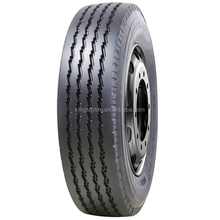 Long Working Life High quality Best Rubber Radial Truck Tires R22.5