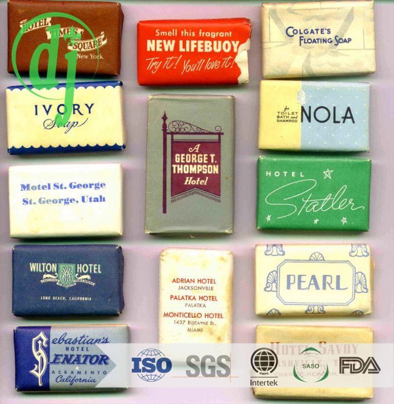 Bathroom Accessories List Terraneg Com Items Name Tomthetrader Names Of