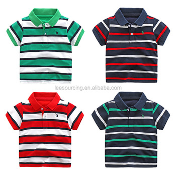 9d31a6d64 Wholesale Kids Polo Shirts,Boys Kids T-shirts Design - Buy Kids Tee ...