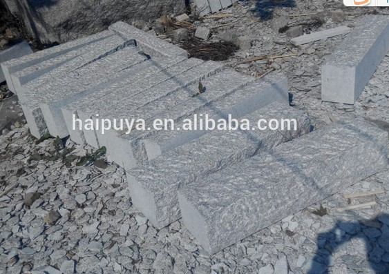 rough pierre naturelle de granit piliers de portail granite id du produit 500004187664 french. Black Bedroom Furniture Sets. Home Design Ideas