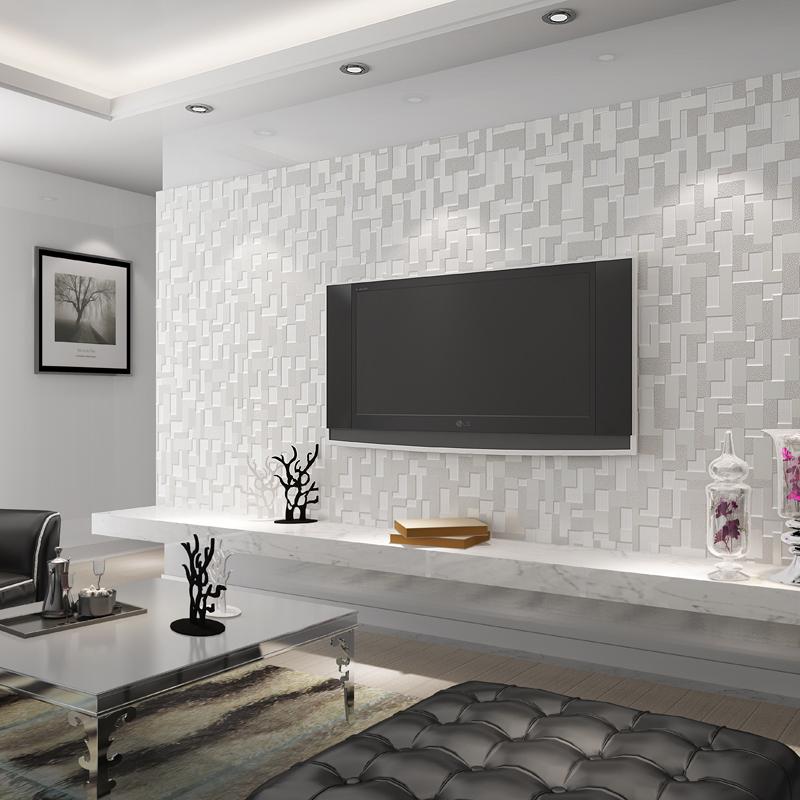 afef2ee4de9 comprar delfino d dormitorio papel pintado with papel pintado minimalista