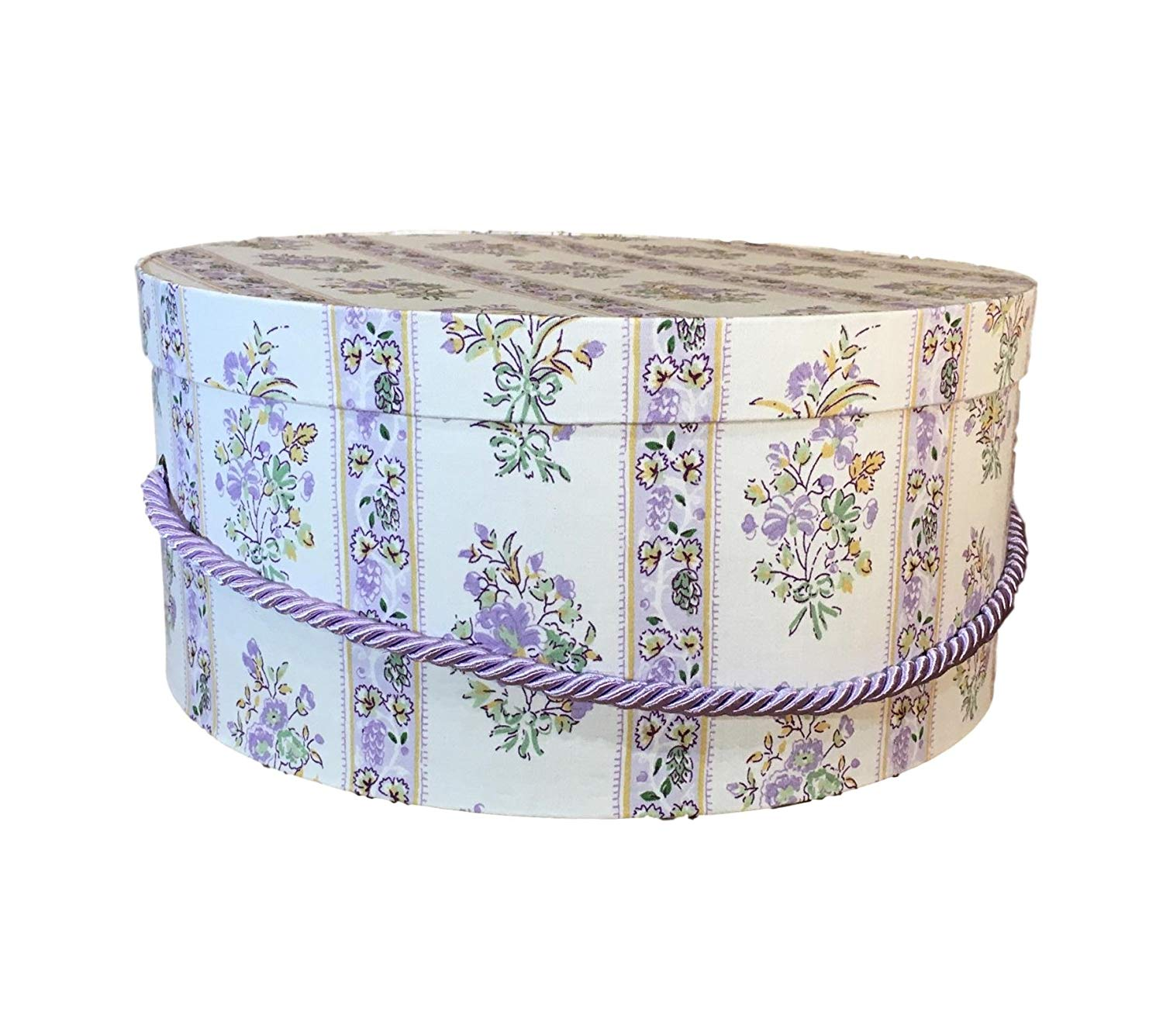 Cheap Hat Boxes, find Hat Boxes deals on line at Alibaba.com