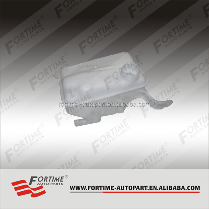Coolant Expansion Tank For Ford1 047 497,6 589 367,1 047 496 ...