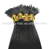 /product-detail/100-remy-human-hair-soft-and-full-ends-i-tip-hair-extension-1307945283.html