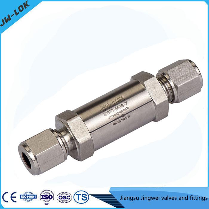 Nitrogen Gas Purifier ~ Wholesale stainless steel nitrogen gas filter buy