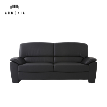 Alibaba Living Room Furniture Modern Leather Recliner Sofa - Buy ...