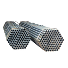api 5l x60 pre galvanized low carbon alloy coated steel pipe