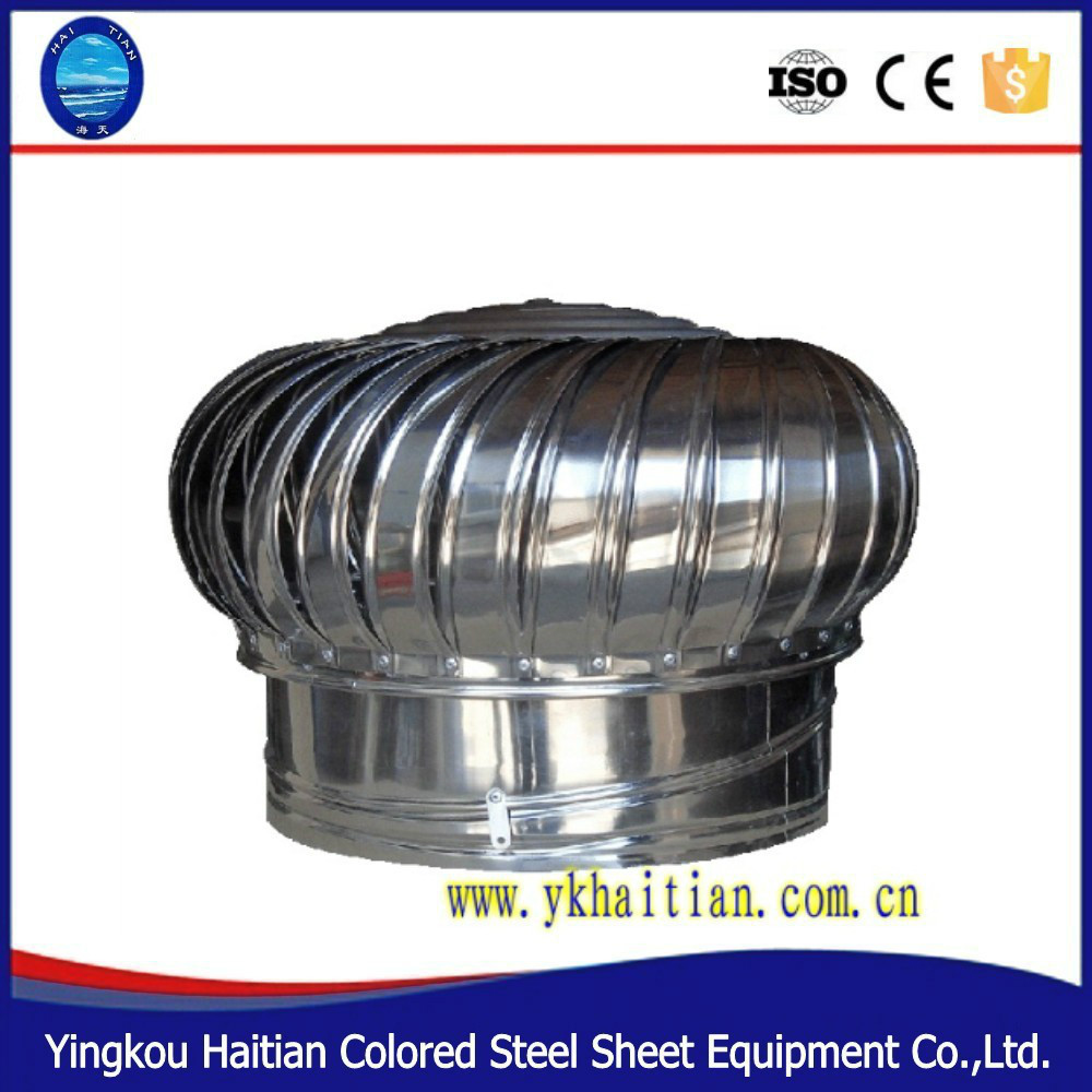 Industrial Exhaust Fan In China Wholesale, Exhaust Fan Suppliers ... for Industrial Roof Exhaust Fan  28cpg