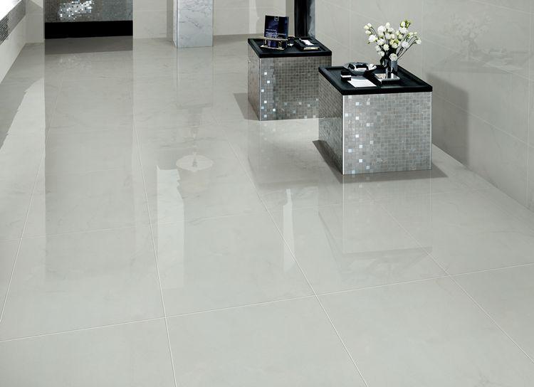 spanish porcelain floor tiles gurus floor. Black Bedroom Furniture Sets. Home Design Ideas