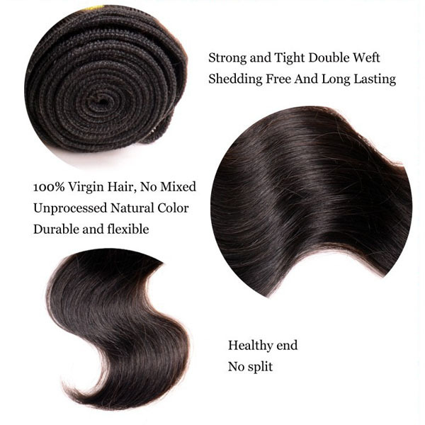 brazilian human hair weaving ,cheap human hair weaving ,cheap remy humanhair weaving