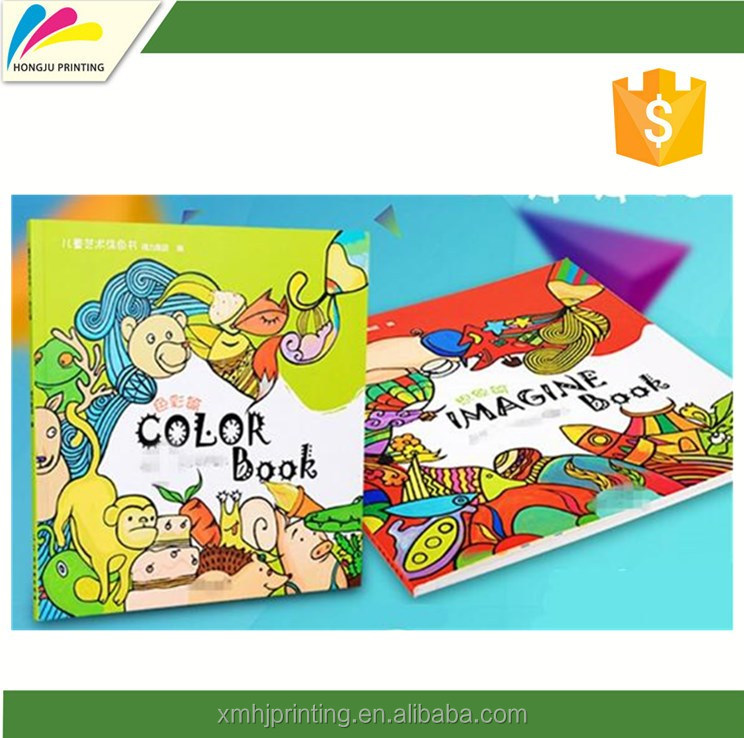 Kids Books Wholesale, Packaging & Printing Suppliers - Alibaba