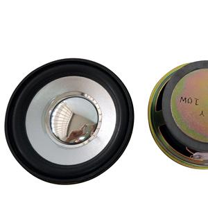 Sound Top loudspeakers power pro audio speakers