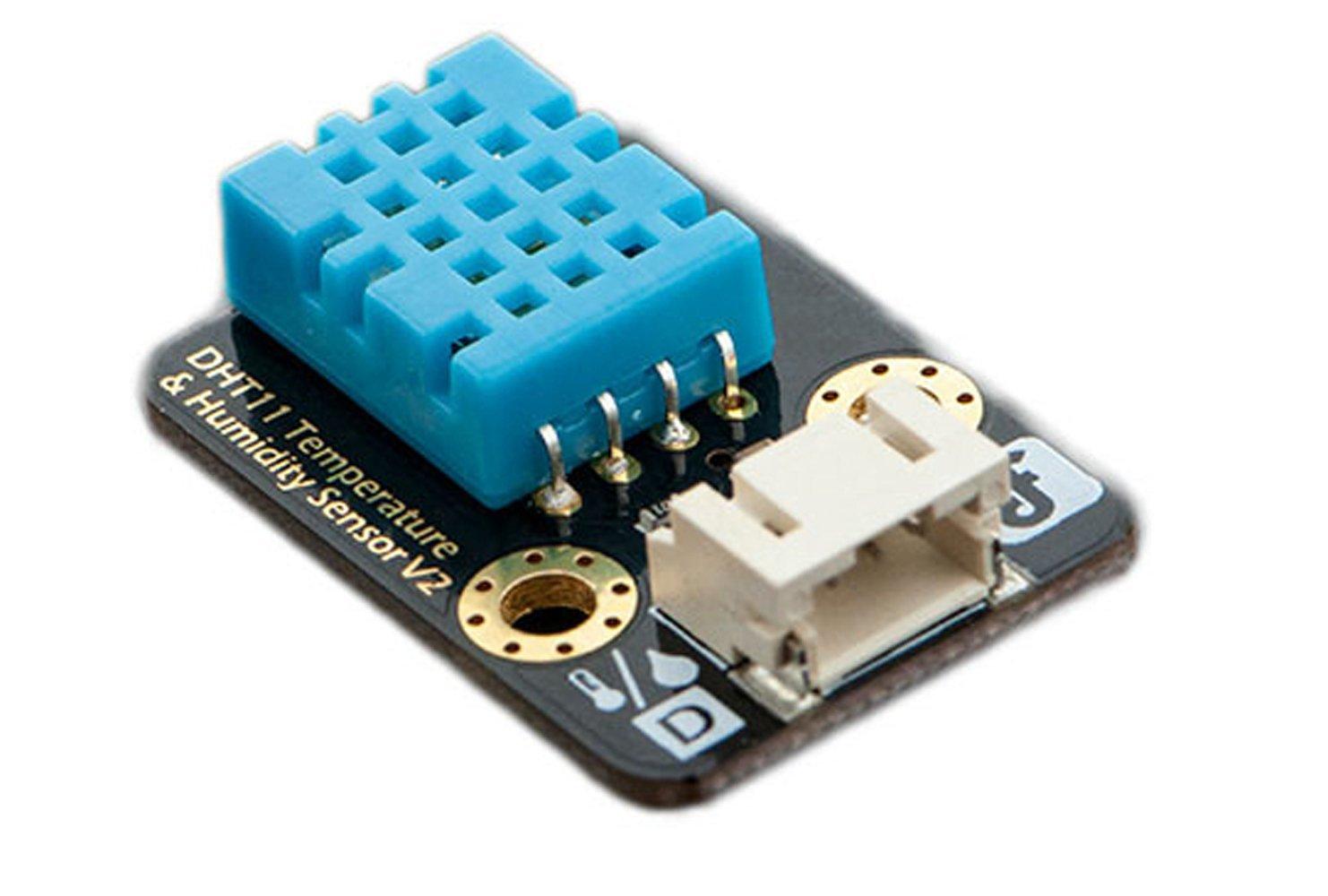 Cheap 1 Wire Temperature Sensor Arduino, find 1 Wire Temperature ...
