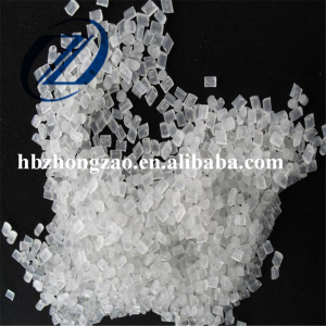Factory Price Virgin PP resin/PP granular for shopping bag