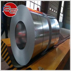 0.12-2.0mm best sale dx51 hot dipped galvanized plate