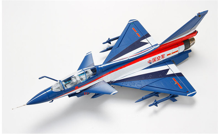 Cheap Large Scale Model Airplane Kits, find Large Scale Model