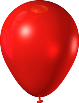 China Factory 9 Inch Balloons EN 71 High Quality Latex Manufacturers