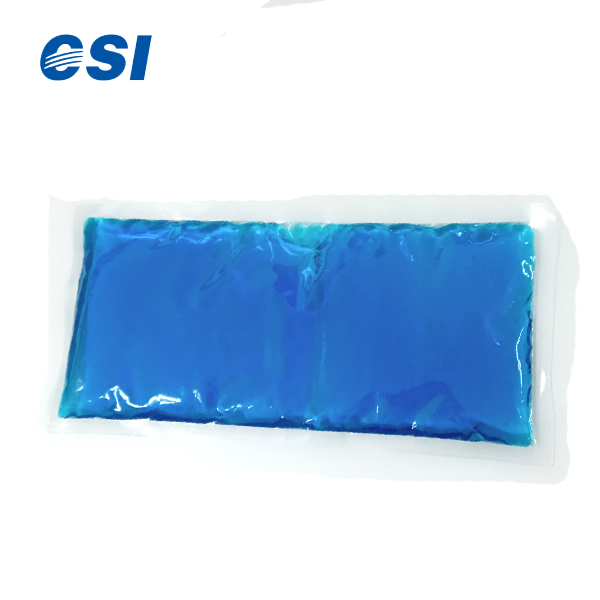 Custom hot cold pack cool pack cooling pack gel pack ice pack