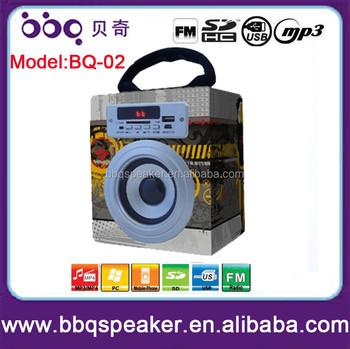 Boss Nhạc Nhỏ Loa Cầm Tay - Buy Hộp Nhạc Nhỏ Loa,Doss Nhỏ Loa Cầm Tay  Product on Alibaba com