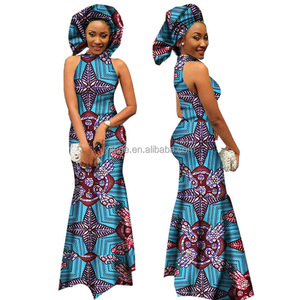 4c828d5c4 Kitenge Dress Designs