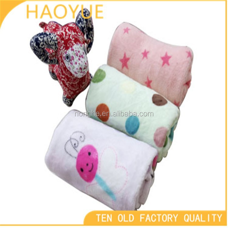 picnic time printed picnic blanket horse printed fleece blanket set for bed