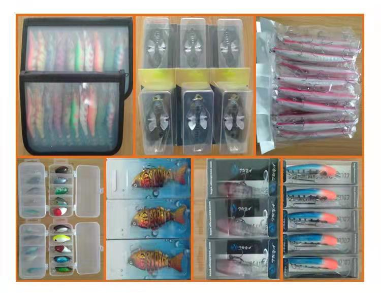 fishing lure package.jpg