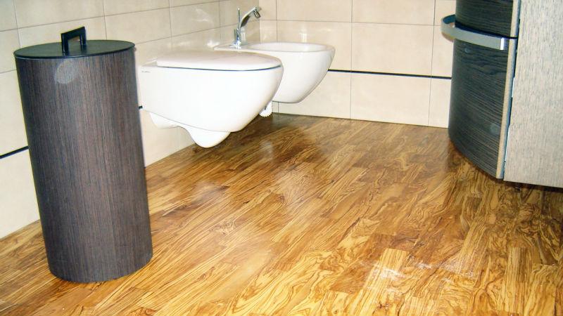 Italy Olive Wood Flooring Italy Olive Wood Flooring Manufacturers