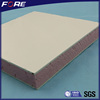 FRP insulated XPS sandwich panel