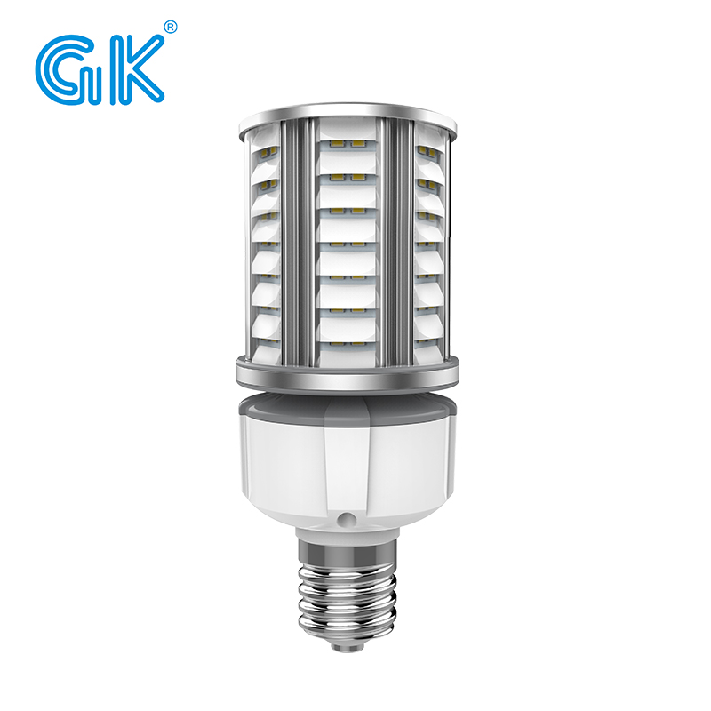 No Pollution 27w Led Retrofit Light For Outdoor Lighting Dark Sky Friendly 180 Degree Corn Lamp That Ce Rohs Roved