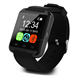 smart bluetooth watch,u8 smartwatch mobile watch u8 ,Cheap android touch screen u80 U8 smart watch with u8 bluetooth