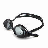 7700d4a19 Cheap Speedo Swimming Goggles, find Speedo Swimming Goggles deals on line  at Alibaba.com