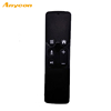 /product-detail/hot-sale-smart-black-tv-remote-control-protector-60583890850.html