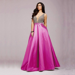 Muslim Evening Gown 570be7fb39ab