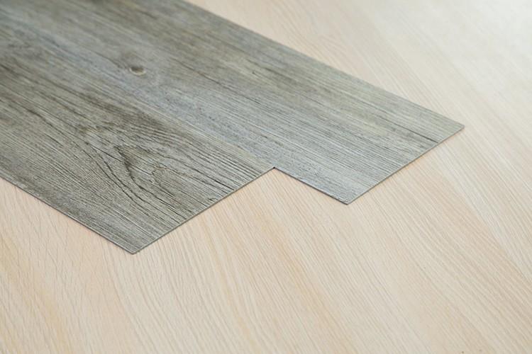 Pvc incastro piastrelle per pavimenti marmo look pavimenti in