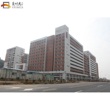 Curtain Wall Wall Section, Curtain Wall Wall Section Suppliers and ...