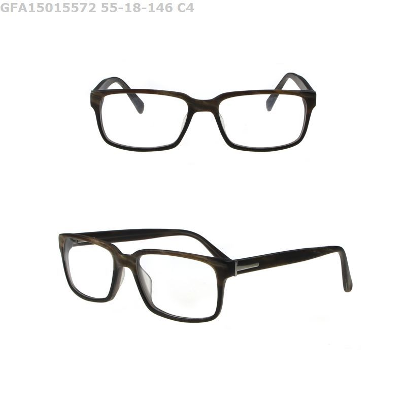 High Quality Cheap Optical Frame 2015,Latest Glasses Frames For ...