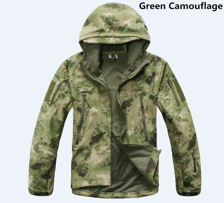 e2d07f9794fea China outdoor clothes hunting wholesale 🇨🇳 - Alibaba