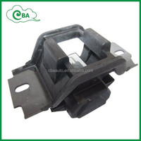 D350-39-070c For Mazda Cars High-quality Engine Mount Anti ...