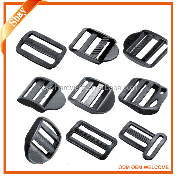 Plastic Luggage Buckle/small Plastic Buckles/luggage Strap Buckles ...