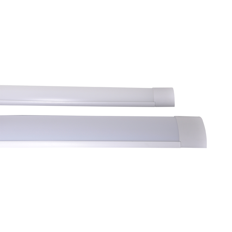 High Quality Factory Wholesale Aluminum LED SMD LED Batten